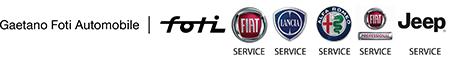 foto_logo_service_www